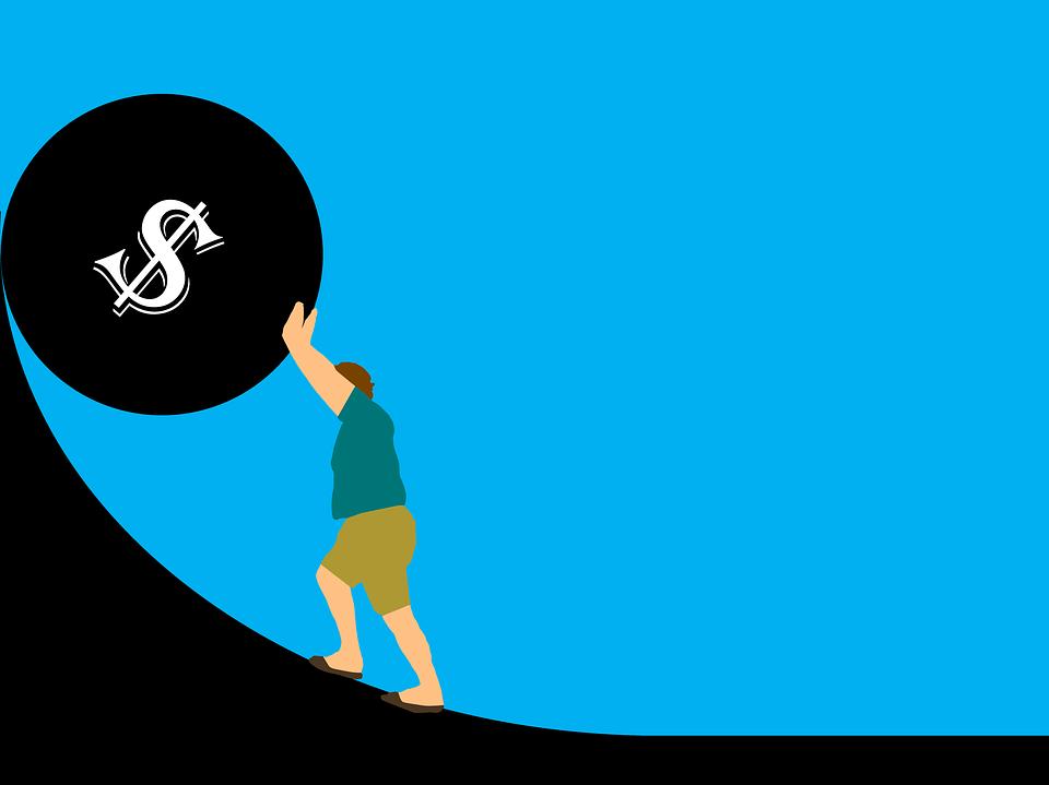 Is een overlijdensrisicoverzekering verplicht bij het afsluiten van een hypotheek